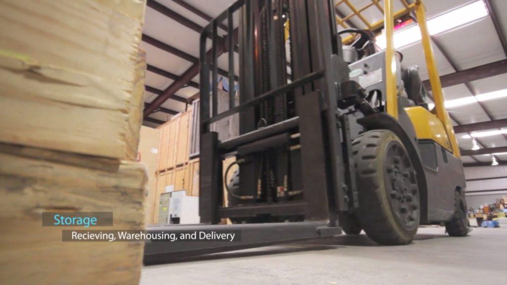 palmetto-specialty-transfer-warehousing