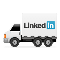 staging for designers on Linkedin