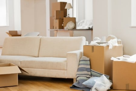 Most Trusted Moving Company In Greenvile And Columbia Sc