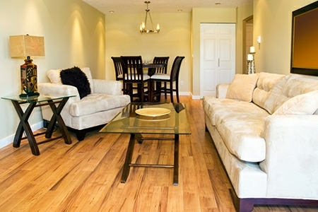Moving Company In Columbia Sc
